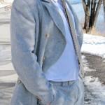 Suit Matka Suit