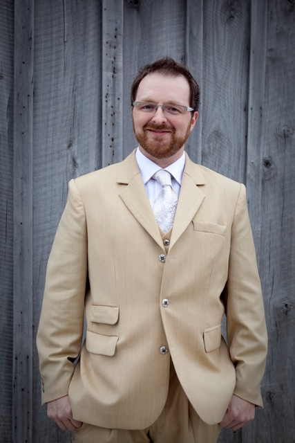 Tropical Wool Suits » Denver Bespoke: Custom Tailored Suits