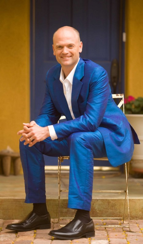 blue suit » Denver Bespoke: Custom Tailored Suits