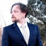 Slim Lapels Suit