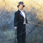 Colorado Bespoke Suits