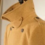 M-1912 Greatcoat