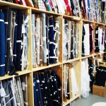 Denver Bespoke Suiting Fabrics